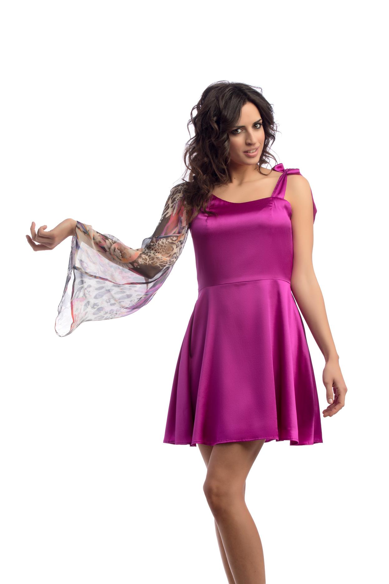 Boutique vestidos fiesta almeria