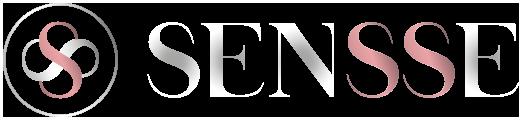 Colección propia de marca SENSSE confeccionada principalmente con sedas italianas y tejidos de grandes diseñadores franceses.